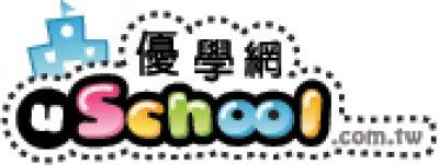 http://tw.class.uschoolnet.com/